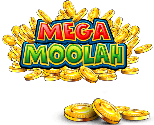how to get free coins on infinity slots