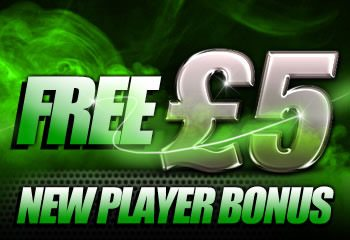 slots 5 FREE CASINO
