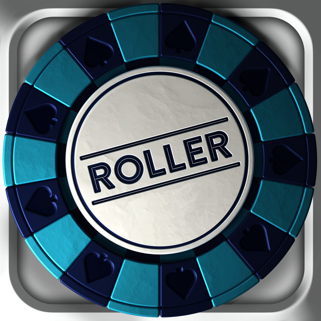 Roller Casino from iTunes