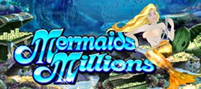 mobile casino no deposit bonus best uk mermaids millions