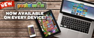 best mobile slots free bonus for android
