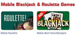 LadyLucks best mobile slots free games in HD