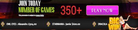 play best slots online