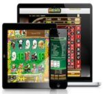 No Deposit Slots Casino | Play Free & Keep Winnings!