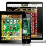 Deposit Bonus Slots Casino | Play Free & Keep Winnings!