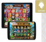 Best UK Online Slots | Mobile £200 Bonus | Top-Rated Casinos