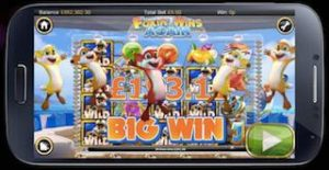 slots free bonus no deposit uk