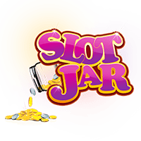 Slot Jar Casino UK