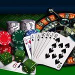 Online Mobile Roulette UK | Best Offers | Slots Mobile Casino