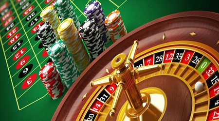 Play the Greatest Casino Games