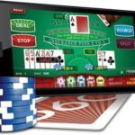 Android Slots Free Bonus Casinos | Best UK Real Cash Deals!