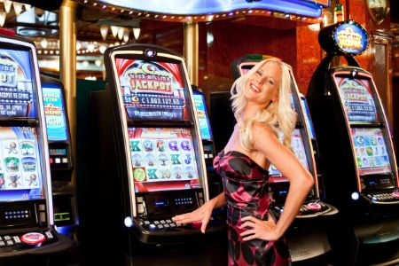 Best Slots to Play at mFortune Casino