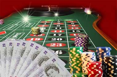 Join Totesport Casino
