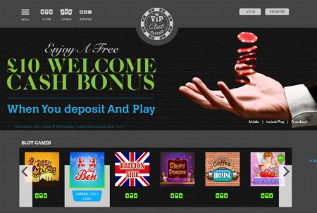 100% Cash Back To 3 Lucky Players On Weekends