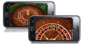 Mobile Casino Apps for Android - Download FREE!