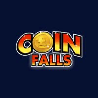 CoinFalls UK Casino