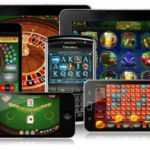 best mobile casino UK sites