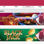 Best Casino Slots Gratis | Get Up To £10 Free PocketWin Casino