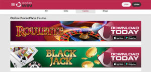best casino slots bonus real money