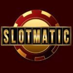 Slotmatic Casino on Android | Get 60 Free Brittanica Slots Bonus
