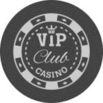 Casino No Deposit Bonus | £10 Welcome Bonus | VIP Club Casino
