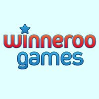 winneroo games no deposit slots