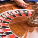 UK Roulette Online Play - Grab A Free £5 And Spin Now!