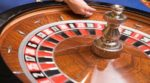 UK Roulette Online Play – Grab A Free £5 And Spin Now!