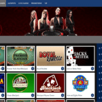 Casino betale via telefon Bill