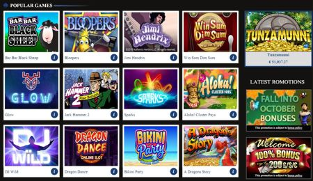 free-mobile-slots-online