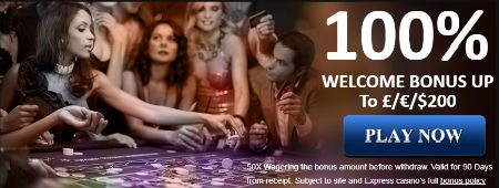Roulette Casino Table Games