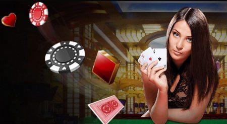 Pound Slots Casino