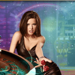SMS Bill Casino Games Play Live - Real Dealers Casino Games!