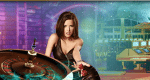UK Roulette Online Sites | Get Online £500 Welcome Packages!