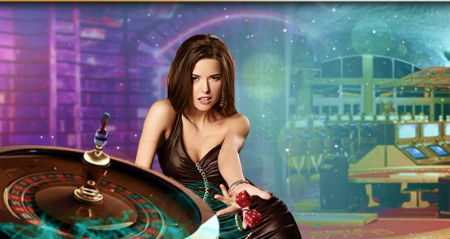Phone Vegas Casino Games
