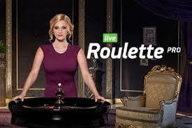 Roulette Mobile Bonuses