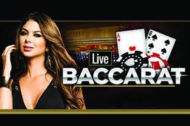 Live Casino Dealers 24/7