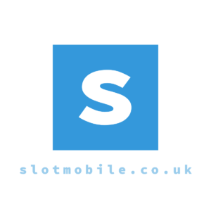 slotmobile.co.uk logo