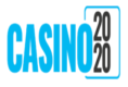 Best free money casino 2020