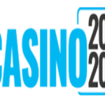Best Free Money Casino 2020 | Keep Winnings