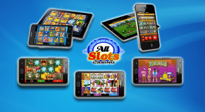 New-slot-games-All-Slots-Mobile-casino
